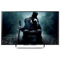 Sony KDL-42W700B 42 In BRAVIA Full HD LED TV SONY INDIA WARRANTY
