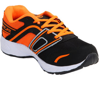 10a6fef044f1 Other Sports Shoes Price List in India 7 May 2019
