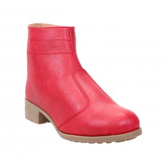 CATBIRD Women Cherry Casual Boots 497 ]