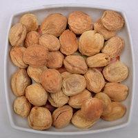 POPO Diwali Special Dry Fruits Tray (100 Gms)