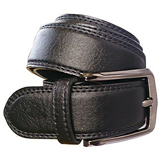 Ws Deal Formal Belt