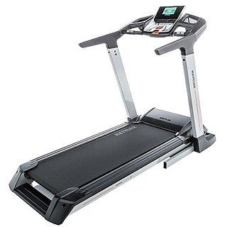 Kettler Treadmill Track5 Cardio Fitness Treadmill