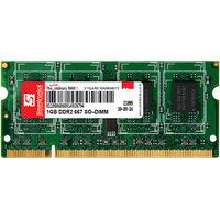 Simmtronics 1Gb Ddr2 667 Mhz Laptop Ram