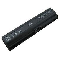 Compatible 6 Cell HP Laptop Battery For Pavilion DV2000,DV6200,DV6500,DV6000 Series