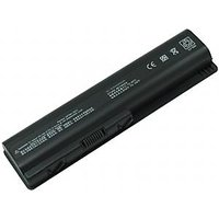 Compatible 6 Cell HP Laptop Battery For Pavilion G50-100,G50-200,G60,G61,G70,G71 Series 462889-121