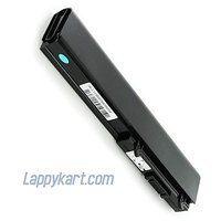 HP Compatible Battery For Pavilion Dv3000, Dv3100, Dv3500 Series