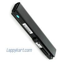 HP Compatible Battery For Pavilion Dv3000, Dv3100, Dv3500 Series