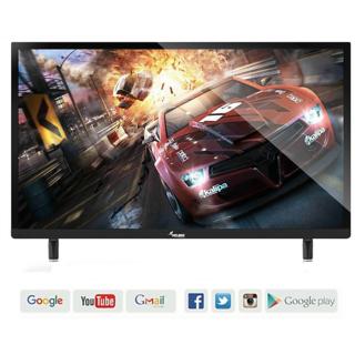 MELBON E40DF2010S 40 Inches HD Ready LED TV