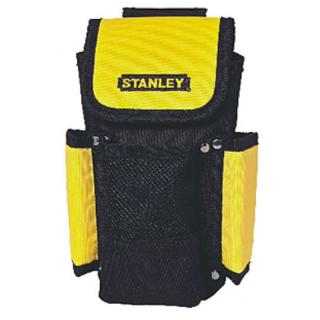 Stanley Tools Storage - 93-222 Water-Proof Nylon Tool Bag (Small)