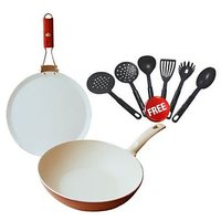 Wonderchef Spice Magic Set By Chef Sanjeev Kapoor