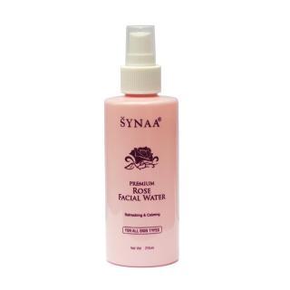 Synaa Premium Rose Facial Water