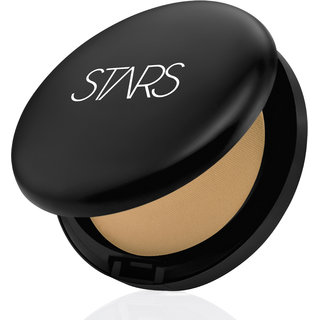 Stars Elasto Fix Foundation- No.3 Crimson 12 gms