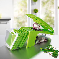 Kitchen Genius Nicer Dicer Plus, Multipchopper_H6DC21