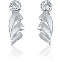 Mahi Extraordinary Joy Earrings
