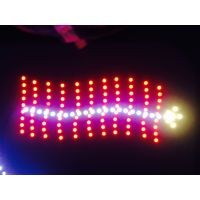 Diwali Decorative Hangings Lightings 2