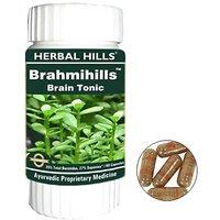 Ayurvedic herb for Hair growth