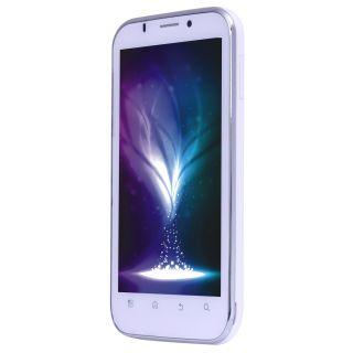"OptimaSmart OPS-80 Dual SIM 3G Smart Phone with 5.3"" Screen"
