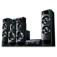 Sony HT-M55 Home Theatre