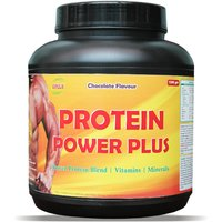 PROTEIN POWER PLUS 1000