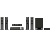 Sony BDV-N7200 Home Theatre