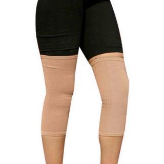 Knee Cap Pair (S / M / L)