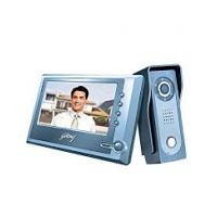 Godrej Video Door Phone Diwali Offer - 5142176