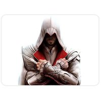 Awesome Assassin Creed Gaming Mouse Pad By Shopkeeda