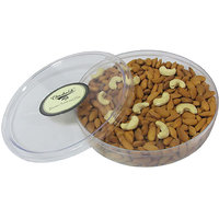 Dry Fruit Nice Gift For Your Dear One - Chocholik Premium Gifts