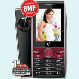 Videocon V1805 8.0MP, Smile Shutter, Face Detection, FM, Bluetooth Mobile Phone