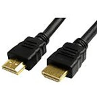 HDMI Cable High Speed 1.4v 1080p
