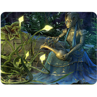 Amaning Assassin'S Creed Mouse Pad By Shopkeeda