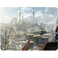 Fallout New Vegas Legion Mouse Pad By Shopkeeda