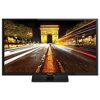 "BRAND NEW! PANASONIC 32"" 32A405 LED TV - HD READY 2 YRS. PANASONIC INDIA WARRANT"