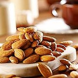 Almonds / Badam 1.4 Kg superior Quality (Dry fruits)