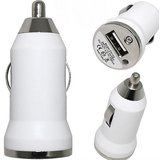 Newly Designed Usb Car Adapter/charger