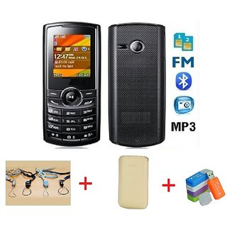 Zesta Z100 Dual Sim Multimedia Phone Best Deals With Price ...