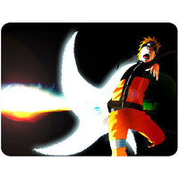 Remember Me Game Mouse Pad By Shopkeeda