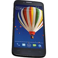 Xolo Q1000 GSM MOBILE DUAL SIM