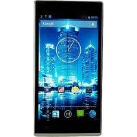 Xolo Q1010 GSM Mobile Dual Sim