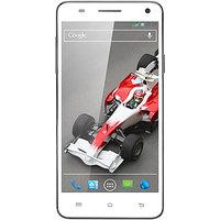 Xolo Q3000 GSM MOBILE DUAL SIM