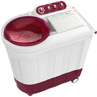 Whirlpool Ace 8.2 Stn Fr (Flr Red) Washing Machine