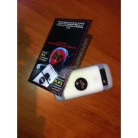 Anti Radiation Chip For Mobiles/Tablet