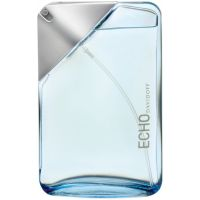 DavidOff Echo Men EDT 100ml Perfume