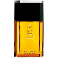 Azzaro Pour Homme Perfume Men 100ml - 5209926