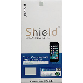 Diamond Screen Guard for Apple I-phone 5S