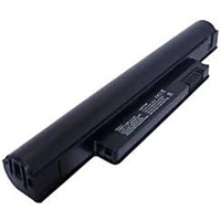 Laptop Battery For Dell  Inspiron Mini 10