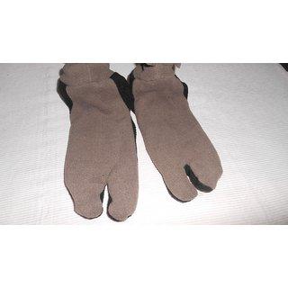Woolen Socks ( Ladies Woolen Socks Free ) .