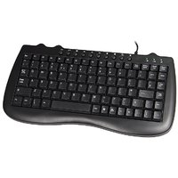 Mini Multimedia Usb Keyboard Technotech