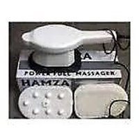 Hamza 717 Full Body Massager