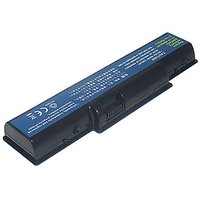 Laptop Battery For Acer Aspire 4310 4520 4710 4720 4920 Series Battery Fits Fits AS07A41 AS07A31 AS07A32 Series Compatible